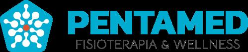 Pentamed - Centro Fisioterapia e Wellness - Performance sportive